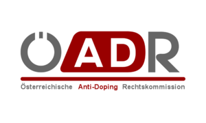 Age Group Athlet verstößt gegen Anti-Doping Bestimmung