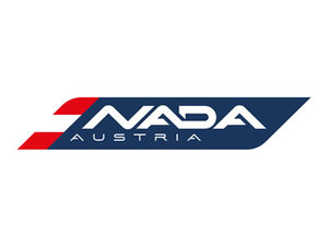 Nationale Anti Doping Agentur (NADA)