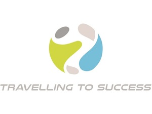 Travelling to success