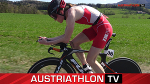 AUSTRIATHLON TV: Highlights Ö(ST)M Duathlon 2018