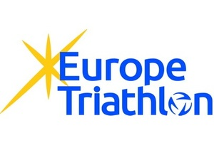 European Triathlon Union