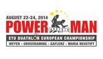 Logo-EC-Weyer-2014
