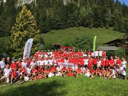 Gruppenfoto-Team-Austria