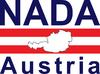 NADA Vortrag für Technical Officials und Interessierte
