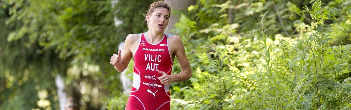triathlon osterreich