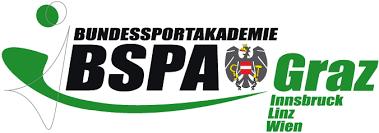 Nächste Triathlon Instruktorausbildung startet im März 2017