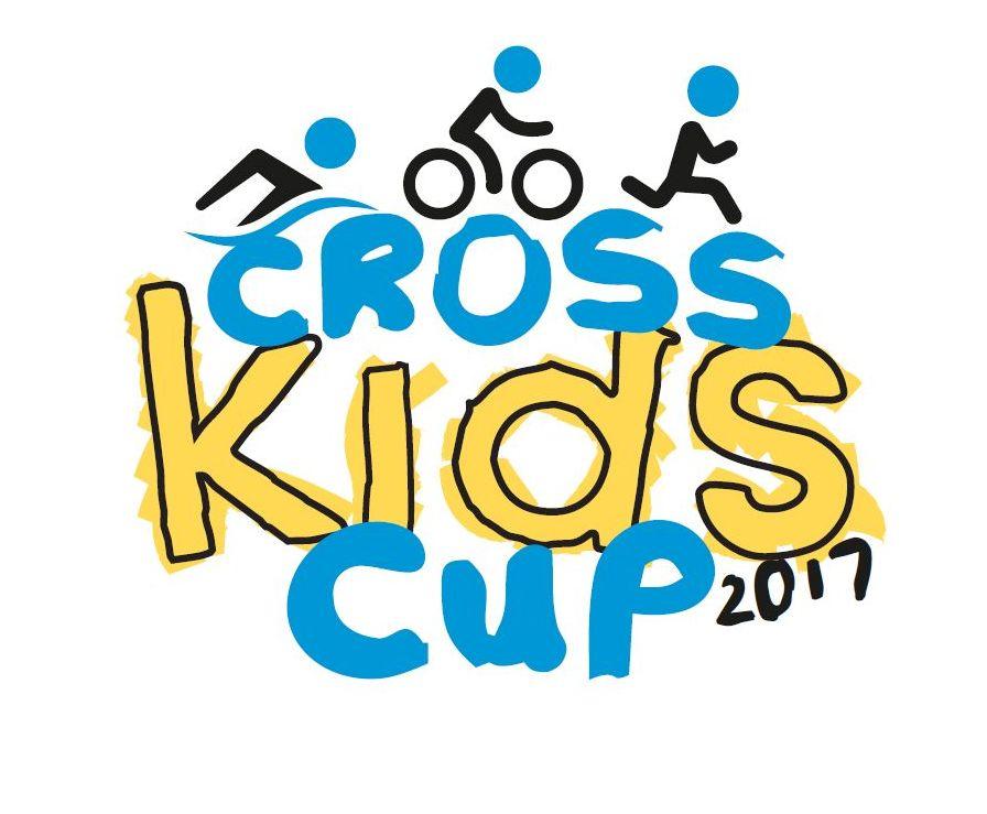 Dritte Auflage des erfolgreichen Cross Kids Cup 2017