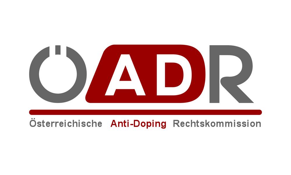 Verhängung einer zusätzlichen Sperre für Age Group Athlet Hans Wolfgang Frass