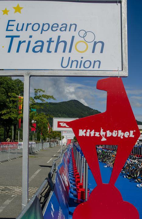 Europas Junioren gastieren 2018 in Kitzbühel
