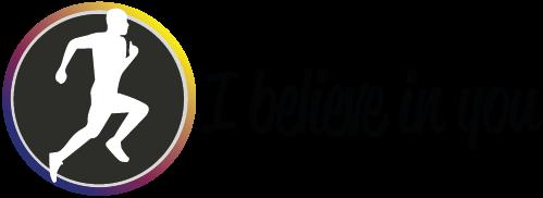 I believe in you - immer mehr sammeln Geld über Crowdfunding