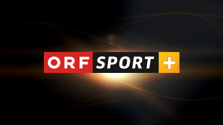 Duathlon Staatsmeisterschaft in ORF TV-Thek