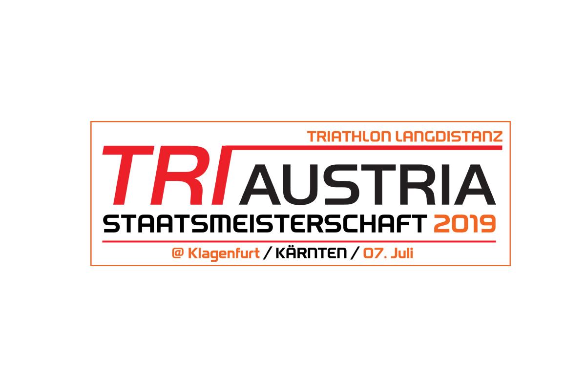 Über 800 österreichische Triathleten in Klagenfurt am Start
