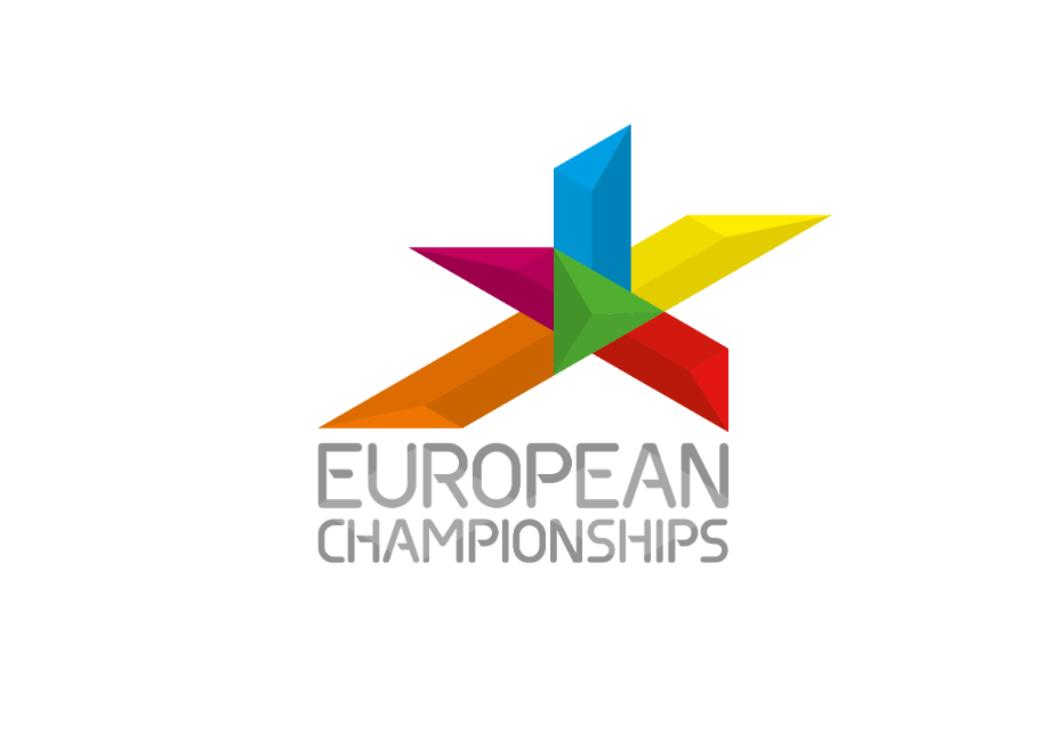 Triathlon-EM 2022 in München