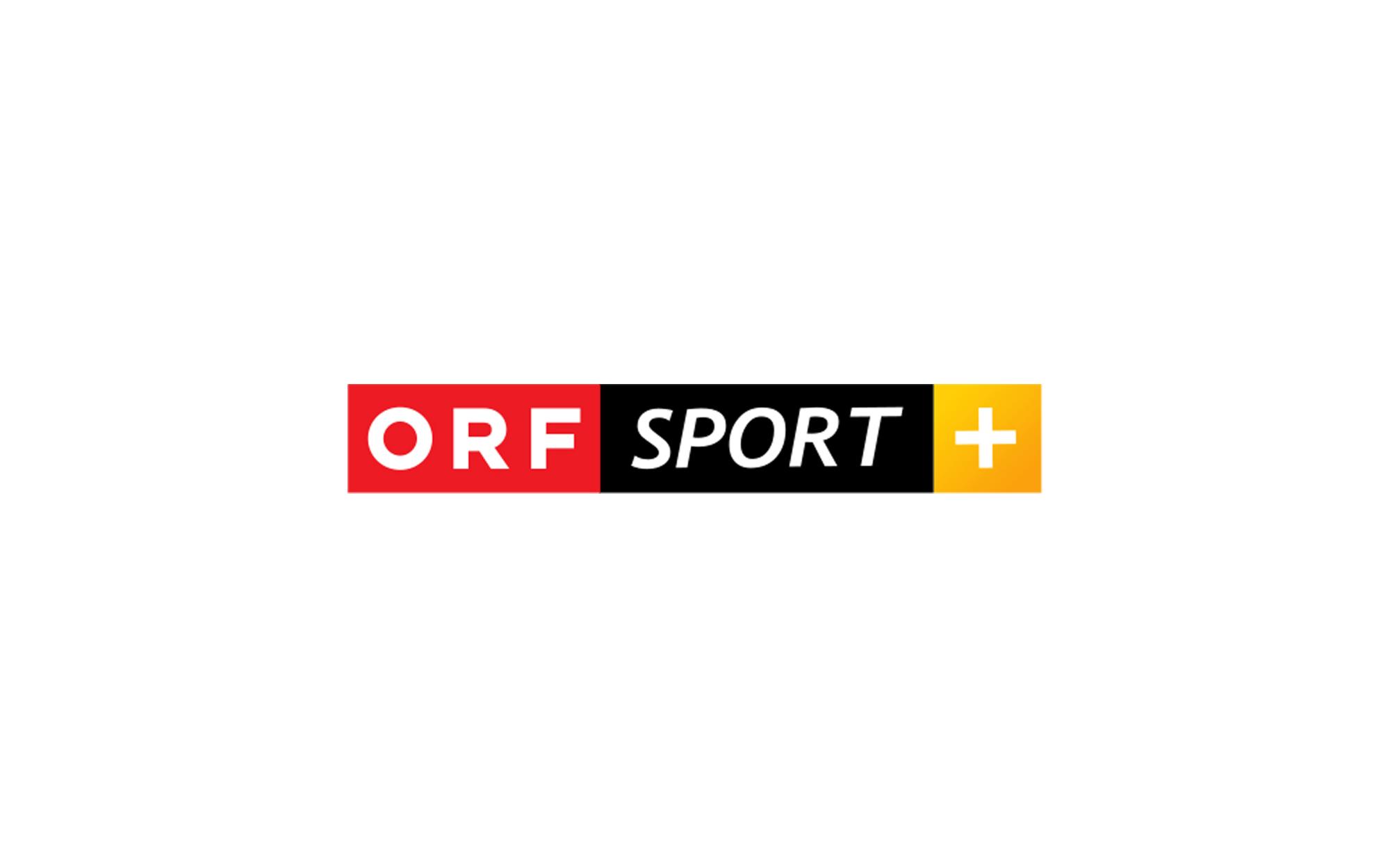 ÖTRV-Auftaktpressekonferenz live auf ORF Sport+