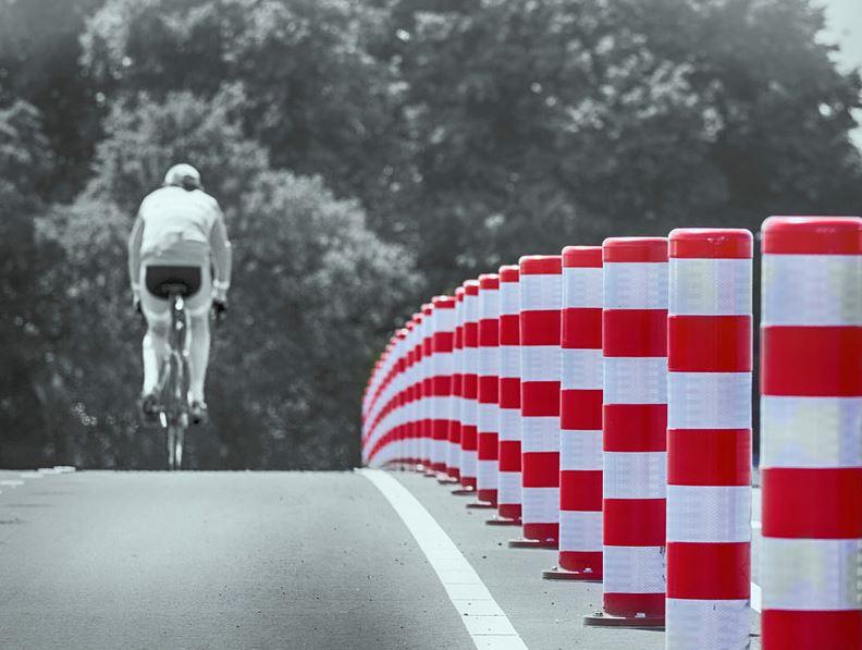 Klartext des Sportministers zum Radsport