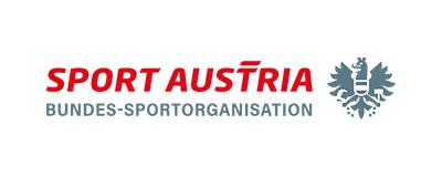 Sport Austria: Zusage für Kurzarbeit für alle Sportvereine