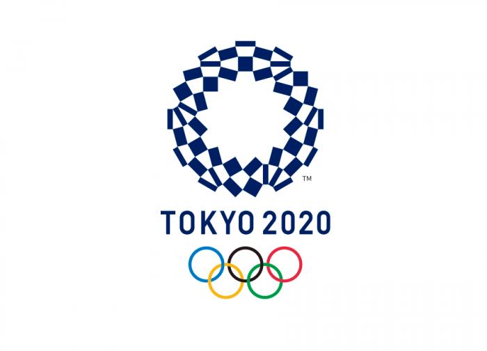 Olympische Spiele finden im Juli 2021 statt