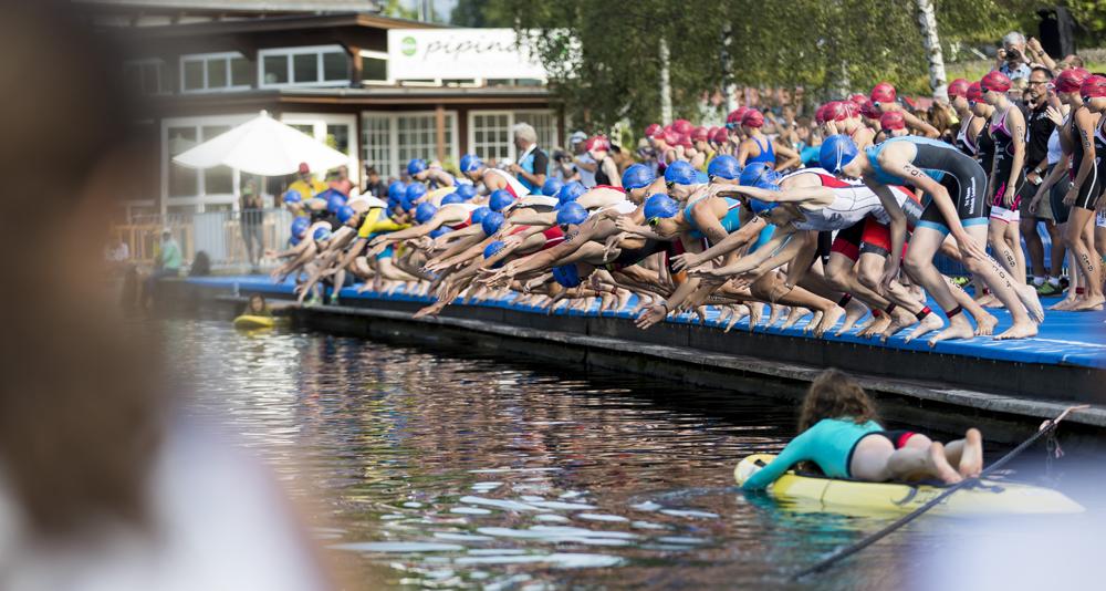 Kitzbüheler Triathlonwochenende abgesagt