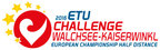 ETU-CWK-horizontal-RGB