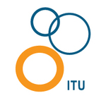 ITU_3CircleLOGO_onWht