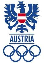 Logo-OEOC_AUSTRIA_RGB-fuer-Homepage