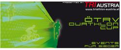 Duathon-Cup1