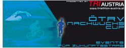 Nachwuchs-Cup1
