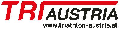 Swim and Run Südstadt 2020